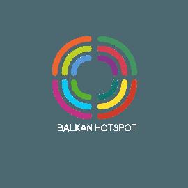 Balkan Hotspot
