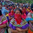 women who fight chiapas mexico