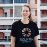 avatar for Arianna Salan