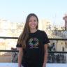 avatar for Renata Diurczak
