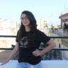 avatar for Felicia Vigliotti