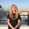 avatar for Juliette Gadenne
