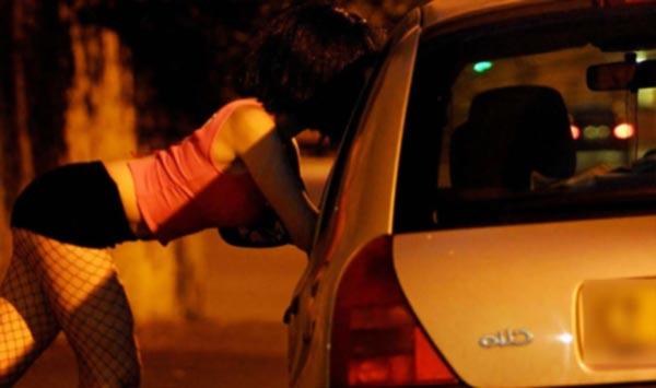 prostitution greece