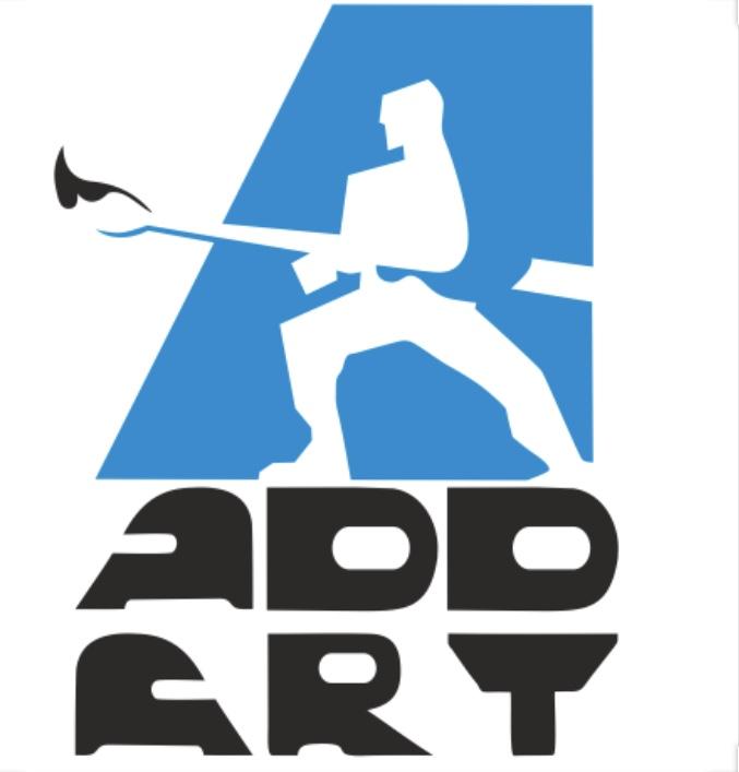 NGO Add Art