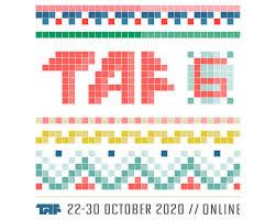 6th edition of TAF festival