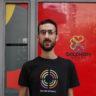 avatar for Santiago Oribe