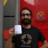 avatar for Bernardo Guerra Machado