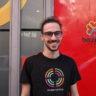 avatar for Diogo Vilarinho