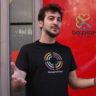 avatar for Roberto Gentile